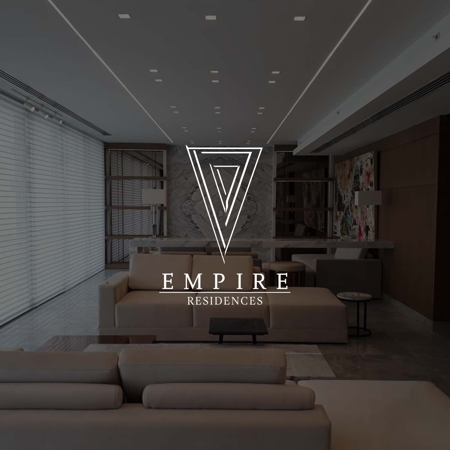 empire-residences